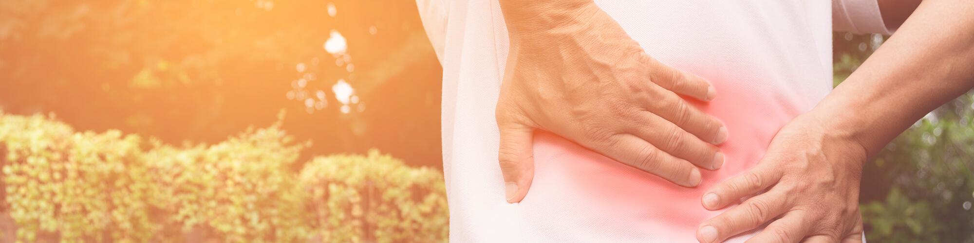 What is Arizona Chiropractic?